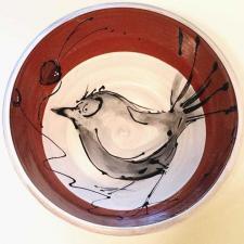 bird-bowl-c1-a-web_orig