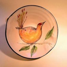 bird-bowl-web_orig