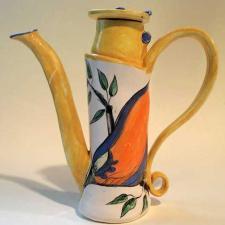 teapot-w-bird-cweb_orig