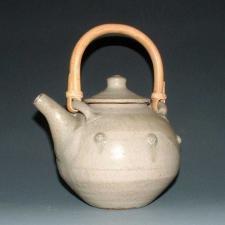 willem-gebben-teapot-tif-jpg_8_orig