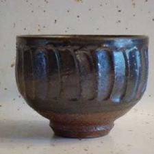 willem-gebbens-teabowl-001_8_orig