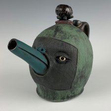 3052, teapot, $200 – Version 2