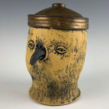 3053, jar, $175 – Version 2