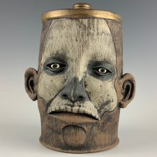 3055, jar, $245 – Version 2