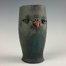 3058, cup – Version 2