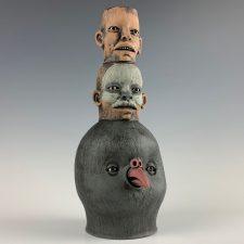 3061, vase