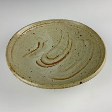 Artists Curated Ceramics